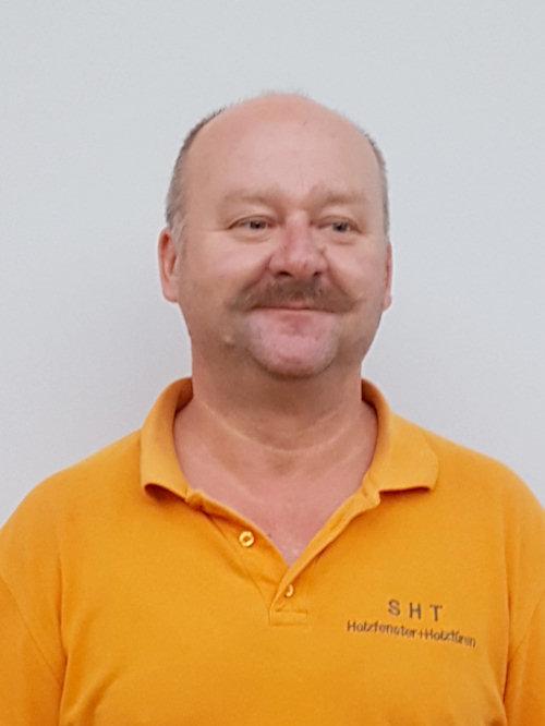Hagen Rudloff