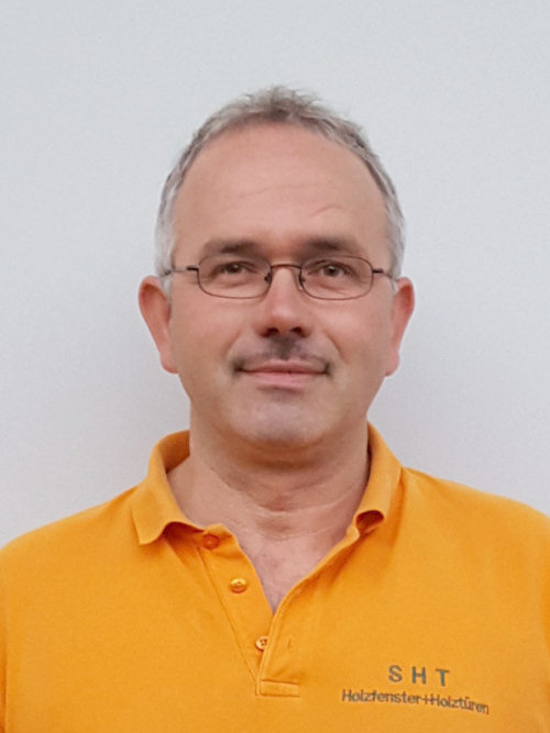 Holger Ortlepp