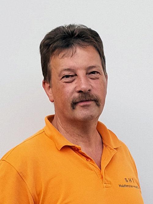 Roland Dünkel